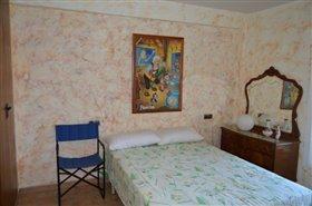 Image No.22-Finca de 4 chambres à vendre à Orihuela