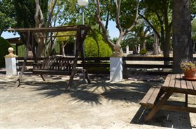 Image No.23-Finca de 4 chambres à vendre à Orihuela