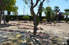 Image No.38-Finca de 4 chambres à vendre à Orihuela
