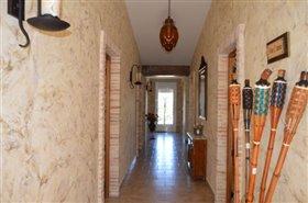Image No.5-Finca de 4 chambres à vendre à Orihuela