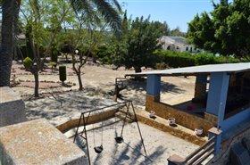 Image No.43-Finca de 4 chambres à vendre à Orihuela