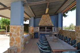 Image No.44-Finca de 4 chambres à vendre à Orihuela