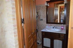 Image No.7-Finca de 4 chambres à vendre à Orihuela