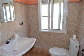 Image No.8-Finca de 4 chambres à vendre à Orihuela