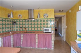 Image No.9-Finca de 4 chambres à vendre à Orihuela