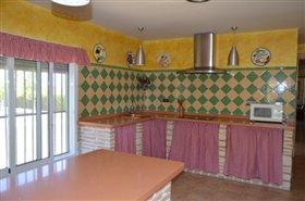Image No.10-Finca de 4 chambres à vendre à Orihuela