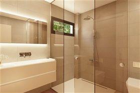 Image No.7-Villa de 3 chambres à vendre à Font del Llop