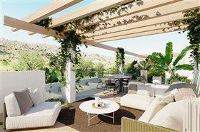 Image No.8-Villa de 3 chambres à vendre à Font del Llop