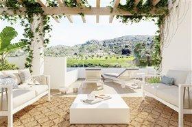 Image No.9-Maison de 2 chambres à vendre à Font del Llop