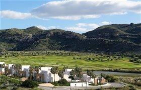 Image No.10-Maison de 2 chambres à vendre à Font del Llop