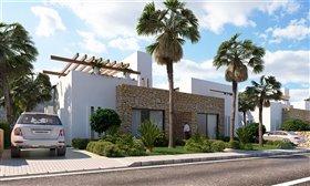 Image No.2-Maison de 2 chambres à vendre à Font del Llop