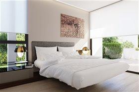Image No.5-Maison de 2 chambres à vendre à Font del Llop