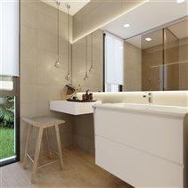 Image No.8-Maison de 2 chambres à vendre à Font del Llop