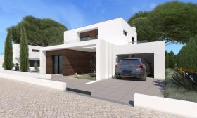 Nazaré, House/Villa