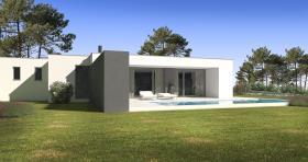 Image No.6-3 Bed Villa / Detached for sale