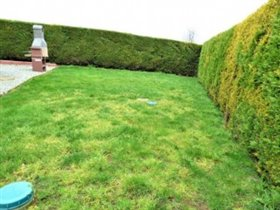 Image No.14-3 Bed Cottage for sale