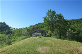 Image No.21-3 Bed Country House for sale