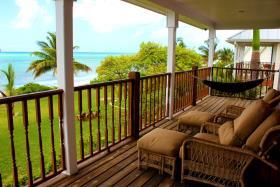 Image No.5-Maison / Villa de 4 chambres à vendre à Grand Bahama