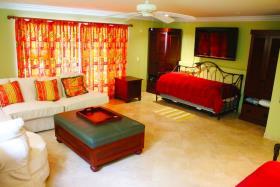 Image No.10-Maison / Villa de 4 chambres à vendre à Grand Bahama