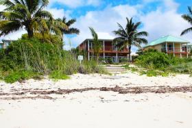 Image No.3-Maison / Villa de 4 chambres à vendre à Grand Bahama