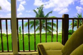 Image No.4-Maison / Villa de 4 chambres à vendre à Grand Bahama