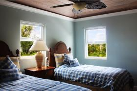 Image No.11-Maison / Villa de 4 chambres à vendre à Grand Bahama