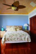 Image No.13-Maison / Villa de 4 chambres à vendre à Grand Bahama