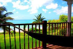 Image No.6-Maison / Villa de 4 chambres à vendre à Grand Bahama