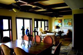 Image No.8-Maison / Villa de 4 chambres à vendre à Grand Bahama