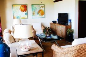 Image No.14-Maison / Villa de 4 chambres à vendre à Grand Bahama