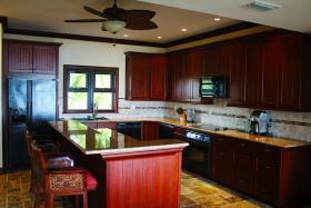 Image No.9-Maison / Villa de 4 chambres à vendre à Grand Bahama