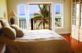 Image No.7-Maison / Villa de 4 chambres à vendre à Grand Bahama