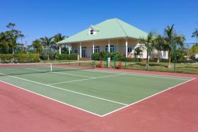 Image No.17-Maison / Villa de 4 chambres à vendre à Grand Bahama