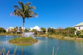 Image No.18-Maison / Villa de 4 chambres à vendre à Grand Bahama