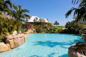 Image No.19-Maison / Villa de 4 chambres à vendre à Grand Bahama