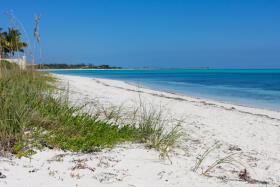 Image No.20-Maison / Villa de 4 chambres à vendre à Grand Bahama