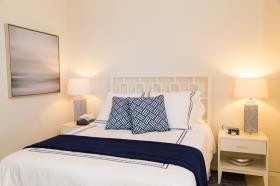 Image No.8-2 Bed Condo for sale