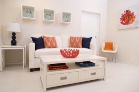 Image No.10-2 Bed Condo for sale