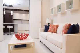 Image No.11-2 Bed Condo for sale
