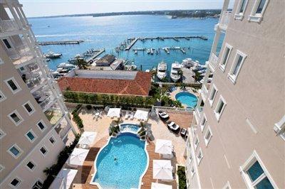 Balcony-View-2-1