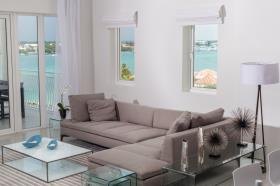 Image No.3-2 Bed Condo for sale