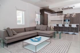 Image No.6-2 Bed Condo for sale