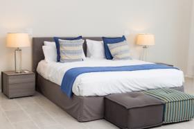 Image No.12-2 Bed Condo for sale