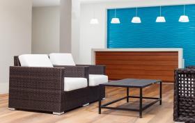 Image No.16-2 Bed Condo for sale