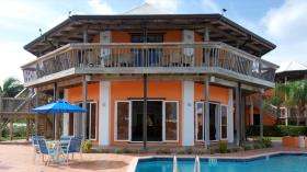 Image No.2-30 Bed Hotel for sale