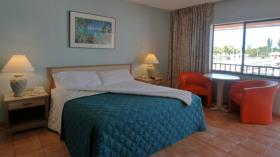 Image No.3-30 Bed Hotel for sale