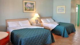 Image No.4-30 Bed Hotel for sale