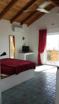 Image No.4-5 Bed Hotel for sale