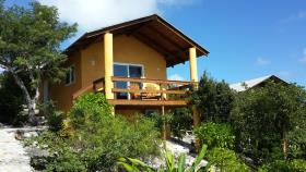 Image No.5-5 Bed Hotel for sale
