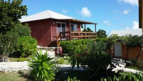 Image No.2-5 Bed Hotel for sale